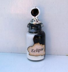 Gothic+Witch+Eclipes+spell+bottle+dollhouse+by+MidnightsDreams,+$3.00