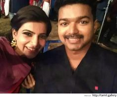 Samantha's promise for Vijay 59 - http://tamilwire.net/51184-samanthas-promise-vijay.html