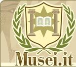 Messina - Museo Regionale