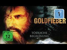 Goldfieber (Abenteuer mit Charlton Heston & Kim Basinger)