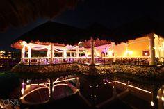 Riviera Maya Wedding at Grand Palladium Kantenah – Sabrina and Rui | del Sol Photography | Destination Wedding Photography | Mexico  BDW Grand Palladium Riviera Maya
