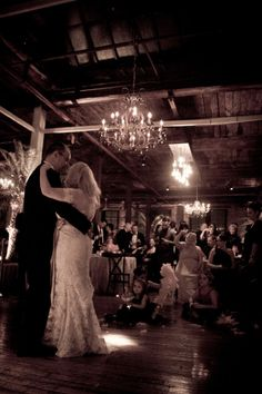 classic romance, chandelier decor, wedding magic, Ali Barone Design & Events, www.nyweddingmaven.com