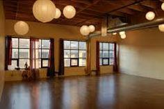 Bildergebnis für home yoga room