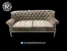 Silver Furniture, The Royal Collection, Royal Look, Luxury Sofa, Online Collections, Traditional Looks, Sofa Set, Handmade Silver, Couch