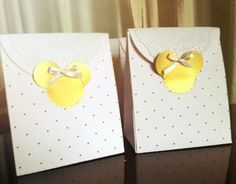 Minnie mouse box pink and gold., minnie mouse elegant party, caja souvenir minnie mouse rosa y dorado. Minnie Mouse Party, Pink And Gold, Deco, Ideas Para, Babyshower, Birthday, Kids, Babies, Elegant
