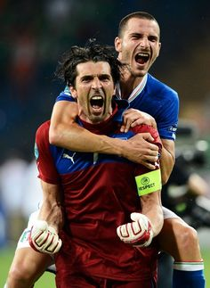 World Cup Soccer/Futbol Juventus Fc, Juventus Soccer, Football Icon, World Football, Football Soccer, Italy Soccer, Most Popular Sports, National Football Teams, Sport Icon
