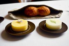Eleven Madison Park's Tasting Menu – American (New) – Flatiron – NYC Restaurant Reviews | donuts4dinner.com