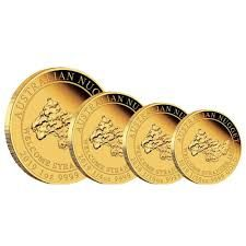 Cheapest Gold In World Cost Of Gold In Dubai Gold Biscuit Rate Today Gold Biscuit Weight Gold Exchange Rate Gold Ounce Rate Gold Price In 2020 Coin Set Coins Gold Cost