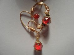 Labor of Love # 2 by Diana Moore on Etsy