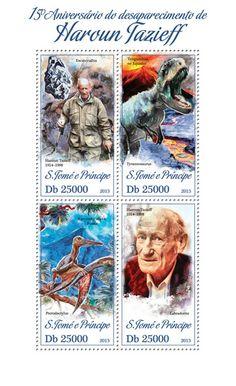 Biologist, Volcanoes, Postage Stamps, Art, Warsaw Poland, Kunst, Volcano, Stamps