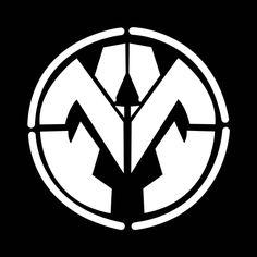anarcho capitalism symbols - Поиск в Google