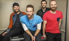 Aug. 31-Sept. 3, 2016 in Las Vegas  Conveniently located just one block off the famed Las Vegas Strip, the iconic Westgate Las Vegas Resort & Casino offers the perfect Vegas experience with COLDPLAY