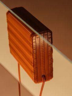 Nike Air Force 1 Flyknit High minimalist interior design