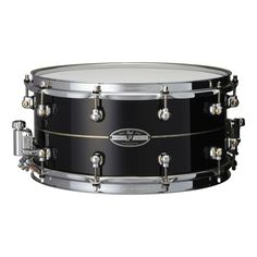 Pearl 14x6.5 Kapur/Fiberglass Hybrid Exotic Snare Drum - HEK-1465