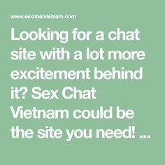 sex chat sites