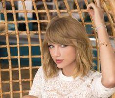 Taylor Swift ganha nova estátua de cera #Brasil, #Cantora, #Mundo, #Série, #ShakeItOff, #TaylorSwift http://popzone.tv/taylor-swift-ganha-nova-estatua-de-cera/