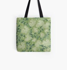 Large Bags, Small Bags, Cotton Tote Bags, Reusable Tote Bags, Continuous Line Drawing, Designer Totes, Running Late, Green Bag, Violets