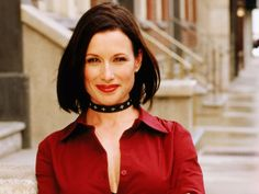 Shawnee Smith Actor | Shawnee Smith Shawnee Smith