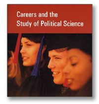 What to do with your political science degree