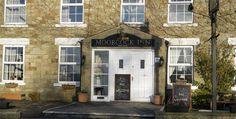 Moorcock Inn  http://www.themoorcockinncountydurham.co.uk