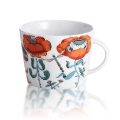 Iittala - Korento Tea/Coffee Cup