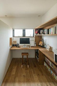 Creative Home Office Design Ideas.Whether you are planning on including a home office or restoring an old space right into one, below are some brilliant home office design ideas to help you begin.