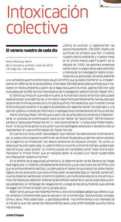Publicado en «Le Monde Diplomatique» Nº 166 (abril de 2013).