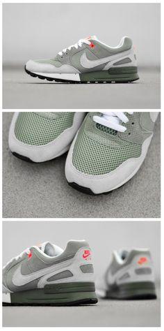 reputable site 40f92 e4e0d Nike shoes Nike roshe Nike Air Max Nike free run Nike USD. Nike Nike Nike  love love love~~~want want want!