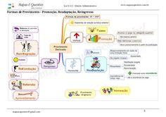 www.mapasequestoes.com.brMapas & Questões para Concursos Lei 8.112 - Direito Administrativo mapasequestoes@gmail.com 5 For...