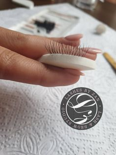 Classic and Volume mix by Lashes By Zan Brow Studio, Eyelash Extensions, Eyelashes, Brows, Classic, Lashes, Derby, Lash Extensions