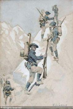 les-chasseurs-alpins