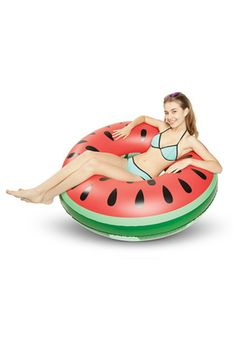 Here in Bend Oregon it's kinda tradition to float the Deschutes river and I think I will get.this floatie