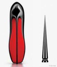 Dear Shoe goddess PLEASE PLEASE PLEASE!!!!!! ZiGi Black Label Romi Pump in Black... so gorgeous.