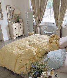Room Ideas Bedroom, Bedroom Inspo, Home Bedroom, Bedroom Decor, Bedroom Inspiration, Bedroom Signs, Decorating Bedrooms, Basement Bedrooms, Master Bedrooms