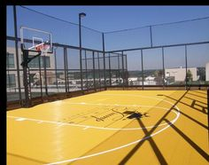 rooftop sports field google zoeken id es pour la maison pinterest complexe sportif. Black Bedroom Furniture Sets. Home Design Ideas