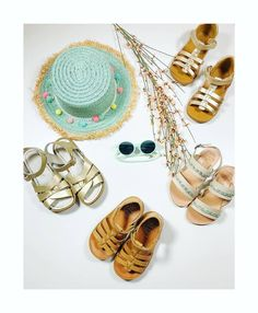 Lausanne, Espadrilles, Sandals, Shoes, Kid, Bebe, Espadrilles Outfit, Shoes Sandals, Shoe
