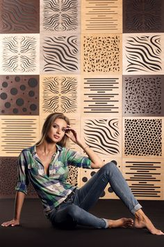 Wood Projects, Diffuser, Blouse, Tops, Women, Fashion, Wooden Projects, Blouse Band, Moda