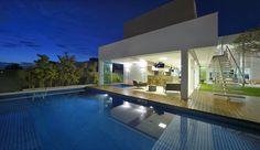 Casa Jabuticaba | Raffo Arquitetura
