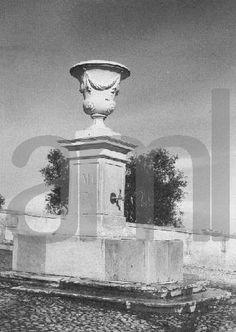 Chafariz da Penha de França PT/AMLSB/PAS/000081