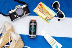 FuelGood Protein is going on an adventure in Europe- follow us on our travels!