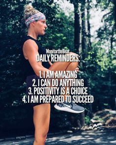 Bubblebutt Workout - Fitness Tips That Will Help You Stay Fit For Life! Motivation Pictures, Sport Motivation, Fitness Motivation Quotes, Weight Loss Motivation, Fitness Pictures, Marathon Running Motivation, Morning Motivation Quotes, Diet Quotes, Positive Affirmations