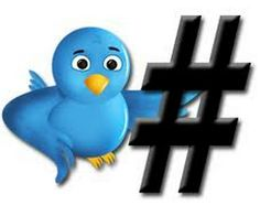 The 17 Best Twitter Hashtags for Education (2012 ) ~ Educational Technology and Mobile Learning