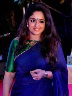 Buy Celebrity Style Sarees Online India| Kavya Madhavans Online Shopping Site|Laksyah