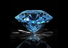 The Blue Diamond is the only precious stone whose current whereabouts are unknown — and whose existence has even been questioned. But it continues to be a source of bitter, ongoing drama.   The story begins in 1989, when a Thai janitor employed at the Saudi royal family's palace crept into Prince Faisal bin Fahd's bedroom and stole a large amount of jewelry, including a blue diamond that's said to be bigger than the current dimensions of the Blue Diamond.   Allegedly, ...