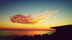 Praia da Galé (f: Rui Xico)