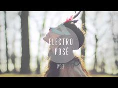 ♛ Electro Posé (WDEF) - French music diffuser... ♛ ☞ Subscribe : http://bit.ly/1T1B2tS ☞ Facebook : http://fbl.me/ca ☞ Twitter : https://twitter.com/electrop...