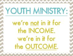 youth group quotes quotesgram
