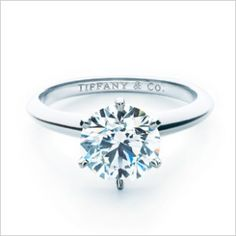 classic tiffany ring <3 this is my fav!!!:))