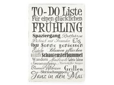 WANDTAFEL-Schild-Vintage-Shabby-Dekoschild-Holzschild-TO-DO-LISTE-FRUEHLING-Wandschild-Motivation.jpg 800×600 Pixel