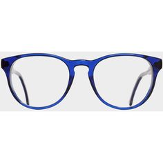 Buy Stylish Men's Glasses Online from Cutler and Gross ($340) ❤ liked on Polyvore featuring men's fashion, men's accessories, men's eyewear, men's eyeglasses, mens eyeglasses and mens eyewear